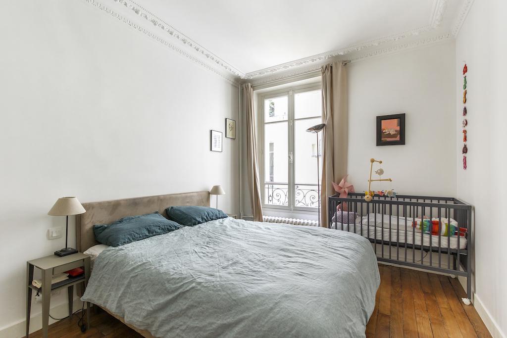 Agence-Leroy-Vente-2-pièces-Vaneau-42-m2-75007-Paris-06