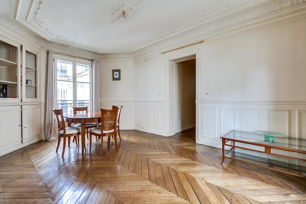 Agence-Leroy-Vente-2-pièces-48-m2-rue-de-la-Pompe-75116-Paris-photo2-79228