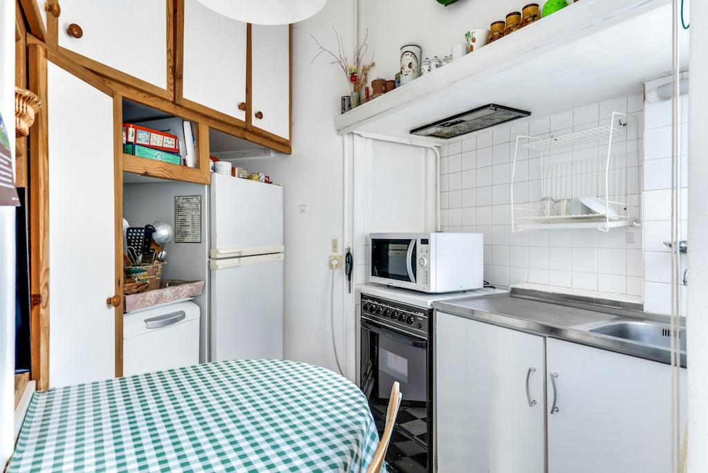 Agence-Leroy-Vente-3-pièces-balcons-rue-Vaneau-65-m2-75007-Paris-7