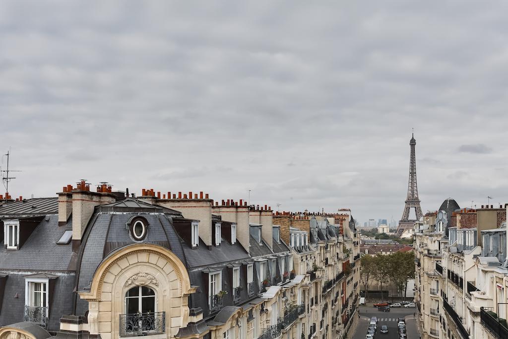 Agence-Leroy-Vente-3-pièces-Vue-Tour-Eiffel-5-pièces-52-m2-75007-Paris1