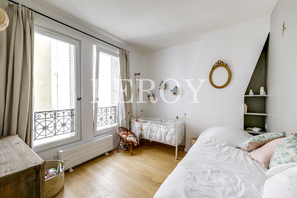 agence_leroy_vente_5_pieces_110_m2_Vaneau_75007_Paris_photo_8