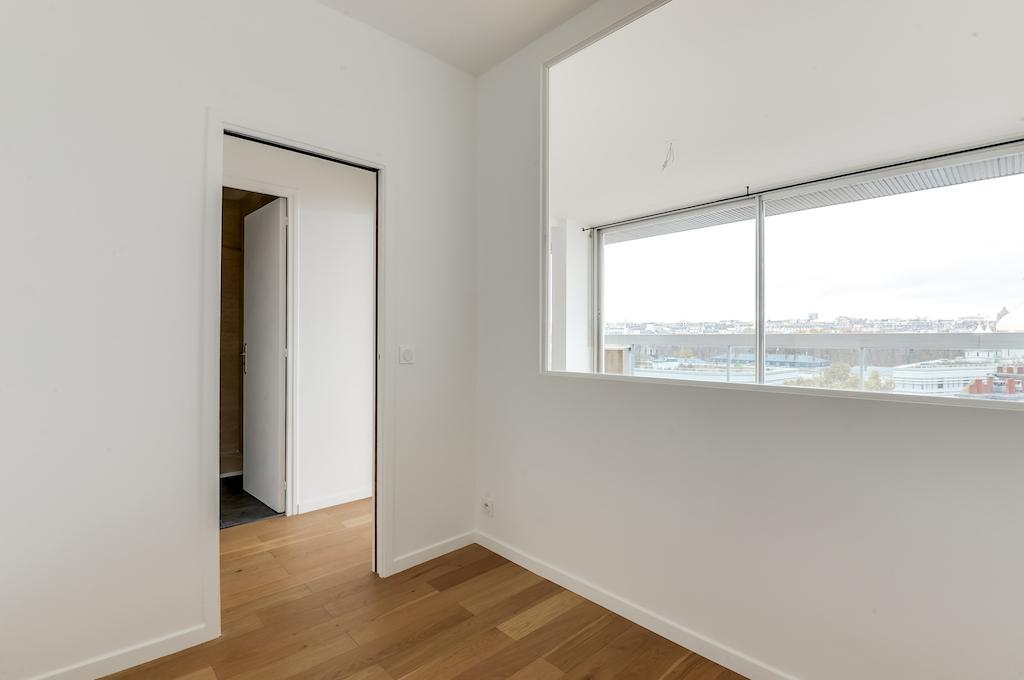 Agence-Leroy-Vente-Studio-32-m2-vue-panoramique-75007-Paris11