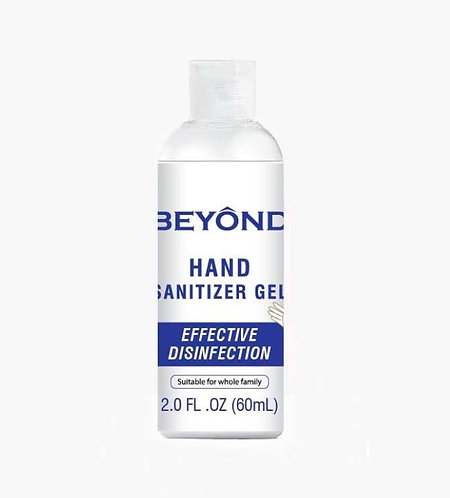 hand sanitizer / with lid / FDA/ CE /75% alcohol