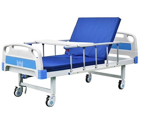 medical bed/ 1 function /2 functions