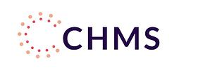 CHMS logo big.png