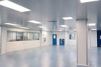 sterile room.jpg