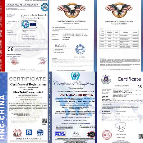 CHMS certificate 6.jpg