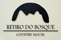 RETIRO-DO-BOSQUE-430