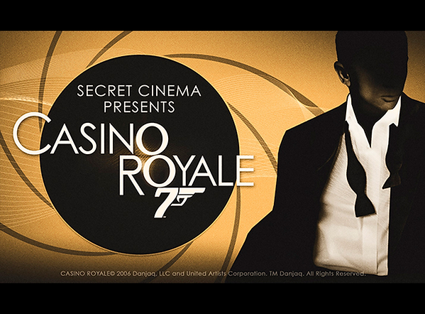 casino007_WEBSITE_IMAGE_SIZE_LANDSCAPE.p