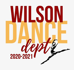 Dance Sweatshirt Design 2020 2021.jpeg