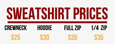 Sweatshirt Prices.jpeg
