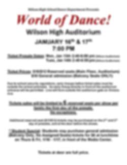 Flyer For Dance Show WINTER 2020.jpg