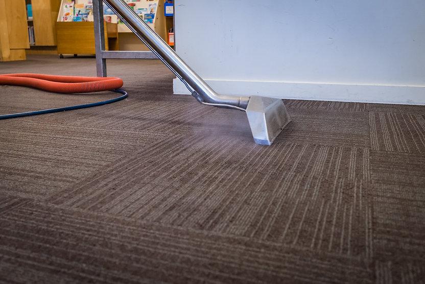 Carpet Cleaning Aurora, ON