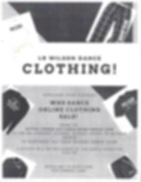 Clothing Fundraiser.jpg
