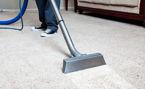 Carpet-Cleaning-1024x630.jpg