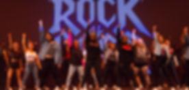 1Rock (1 of 1).jpg