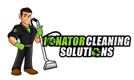 Ionator Cleaning Solutions Carpet Cleaning, Upholstery Cleaning, Tile and Grout Cleaning