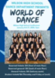 World of Dance Updated Poster W_ PHOTO.j