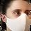 Thumbnail: Máscara Anatómica - Lisa