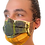 Thumbnail: Máscara Médica - Estampada