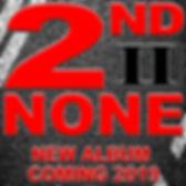 2nd II None New Album_Street.jpg