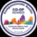 CA-Coop-v2-800.png
