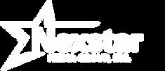 nexstarMG_logo_white-300x130.png