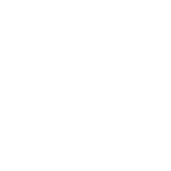 noun_Idea_21430 (1).png