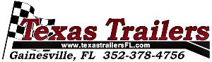 Texas Trailers Logo No Border web.png