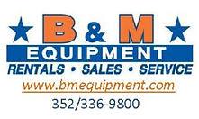 B&M Equipment Web.jpg