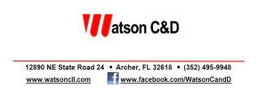 Watson C&D Web.jpg