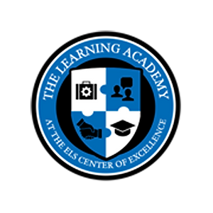 sm2TLA-Logo (1).png