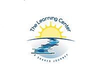 fixTLC Logo.png
