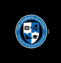 xxTLA-Logo (1).png