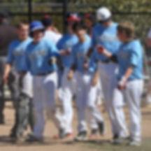 East Rockaway travel team Delaware Tournament_edited.jpg
