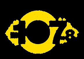 Radio Nazariya final logo-01 (1).png