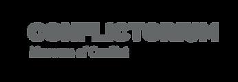 conflictorium logo-01.png