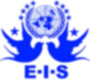 EISLogo_Background.png