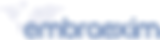 logo isolada Embraexim 2014.png