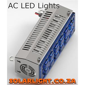 30W / AC LED Photos & Videos
