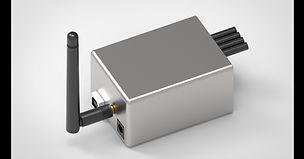 IOT-Monitoring Device.7.jpg
