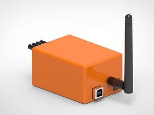 IOT-Monitoring Device.jpg