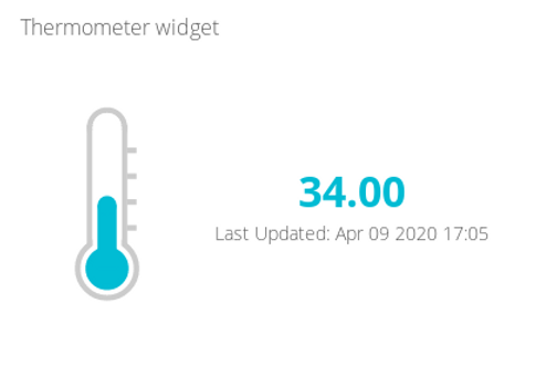 Thermometer widget.png