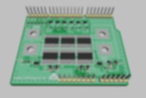 IofThings.co.za-SamplePCB.PNG