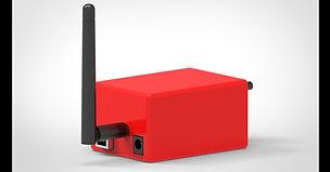 IOT-Monitoring Device.6.jpg
