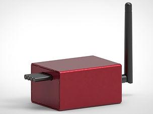 IOT-Monitoring Device.5.jpg