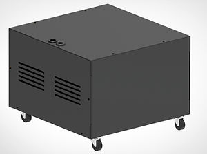 2x100Ah Battery Box.jpg