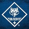Cub Scout FB profile pics-01_social medi