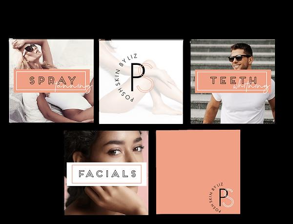 Posh Brand Identity_2x-8.png