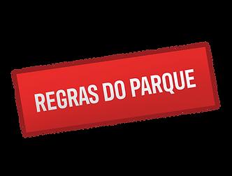 REGRAS_BOTÃO.png